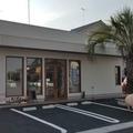 地域の人気店 概念にとらわれないお肉屋さんらしからぬこだわりデザイン 筑西市
